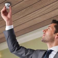 alarms for rental your property