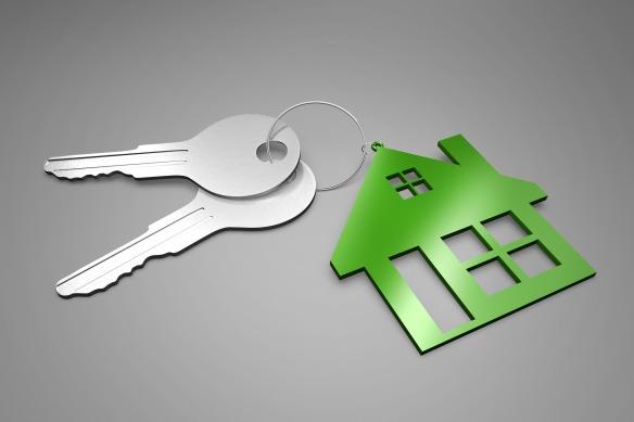 Pixabay-house-2368389_1920