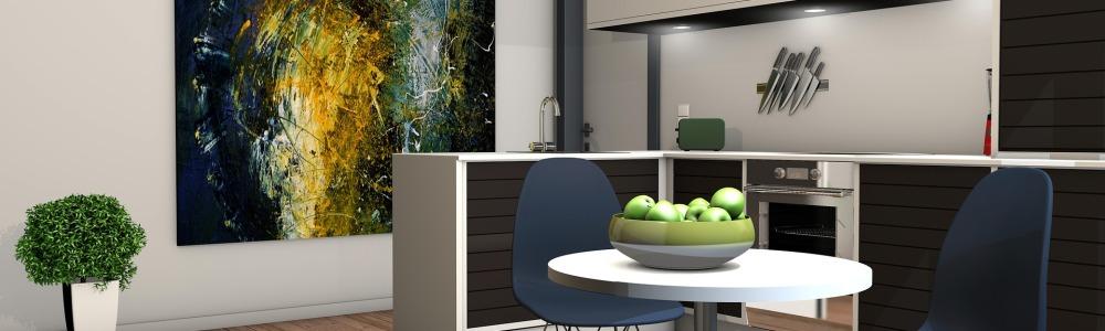 Auckland apartment lifestyle, rental property, Quinovic Parnell, Quinovic property management