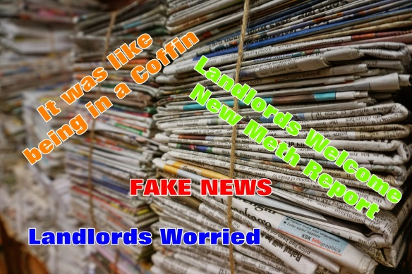 201807-FakeNewsBlogArticleImage