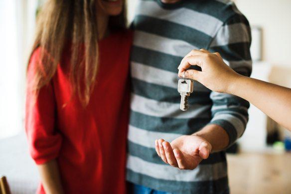 pexels-couple-home-house-1288482