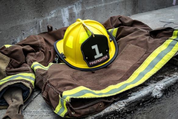 quinovic-smoke-alarm-testing-programme